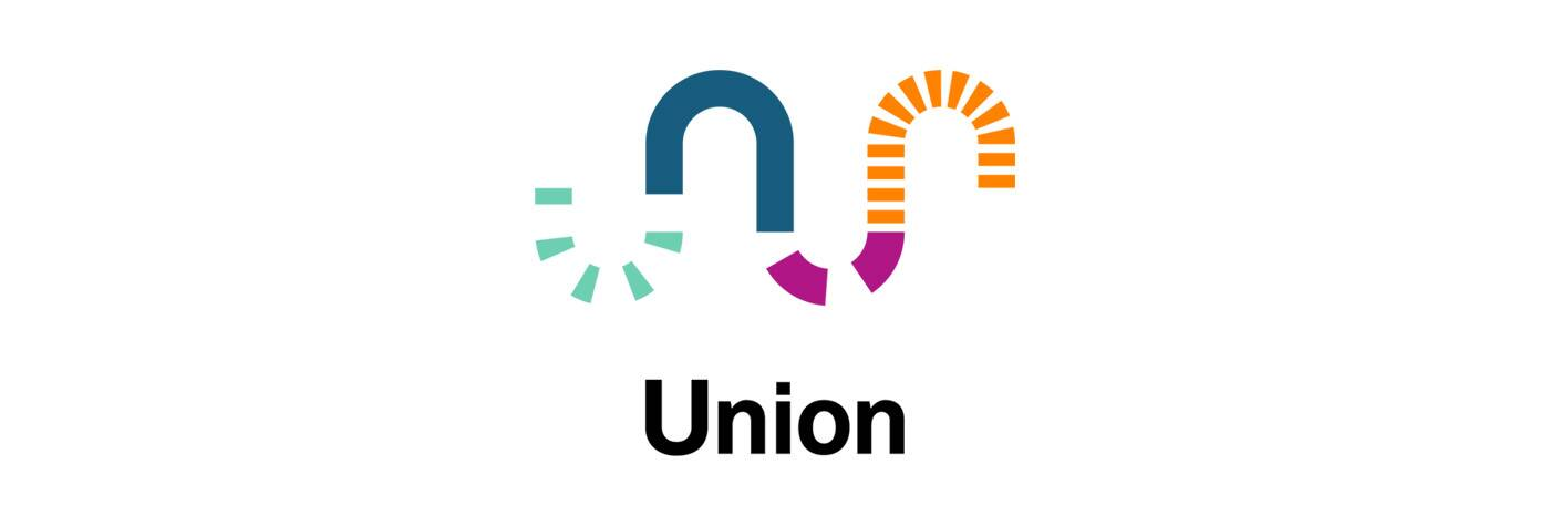 union summer