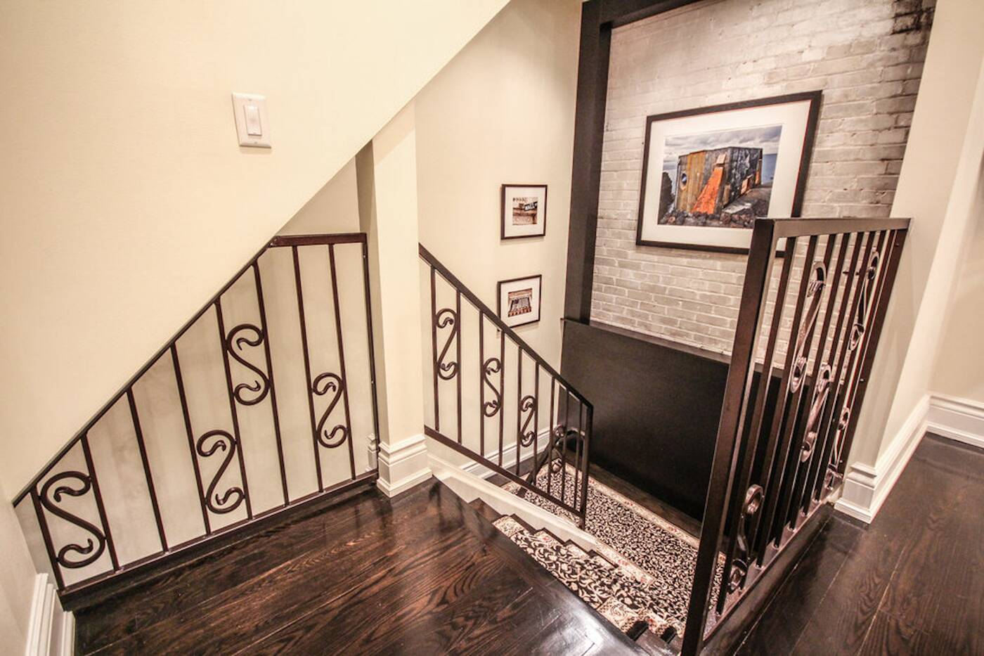 Condo Of The Week 21 River Street