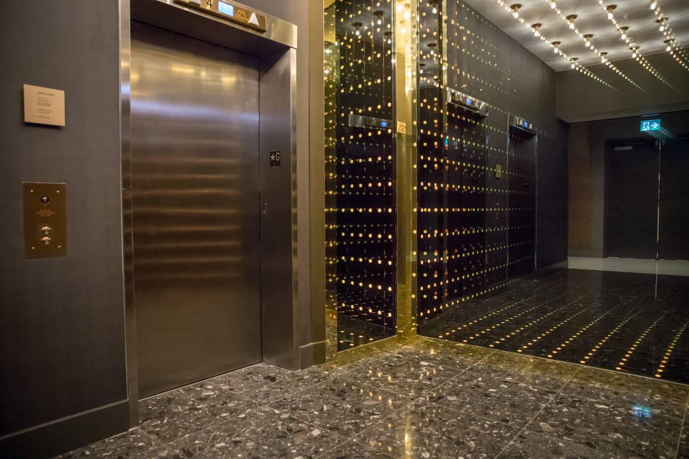 Kimpton hotel Toronto