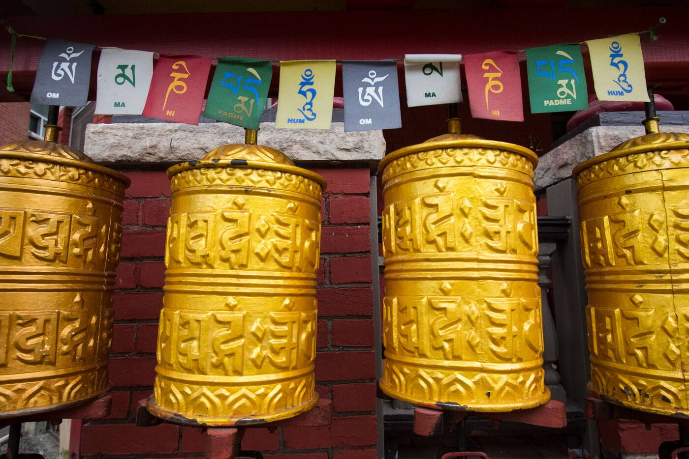 little tibet toronto