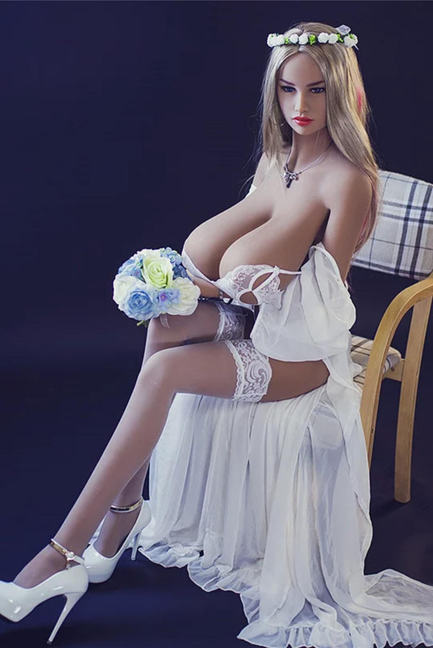 sex dolls toronto