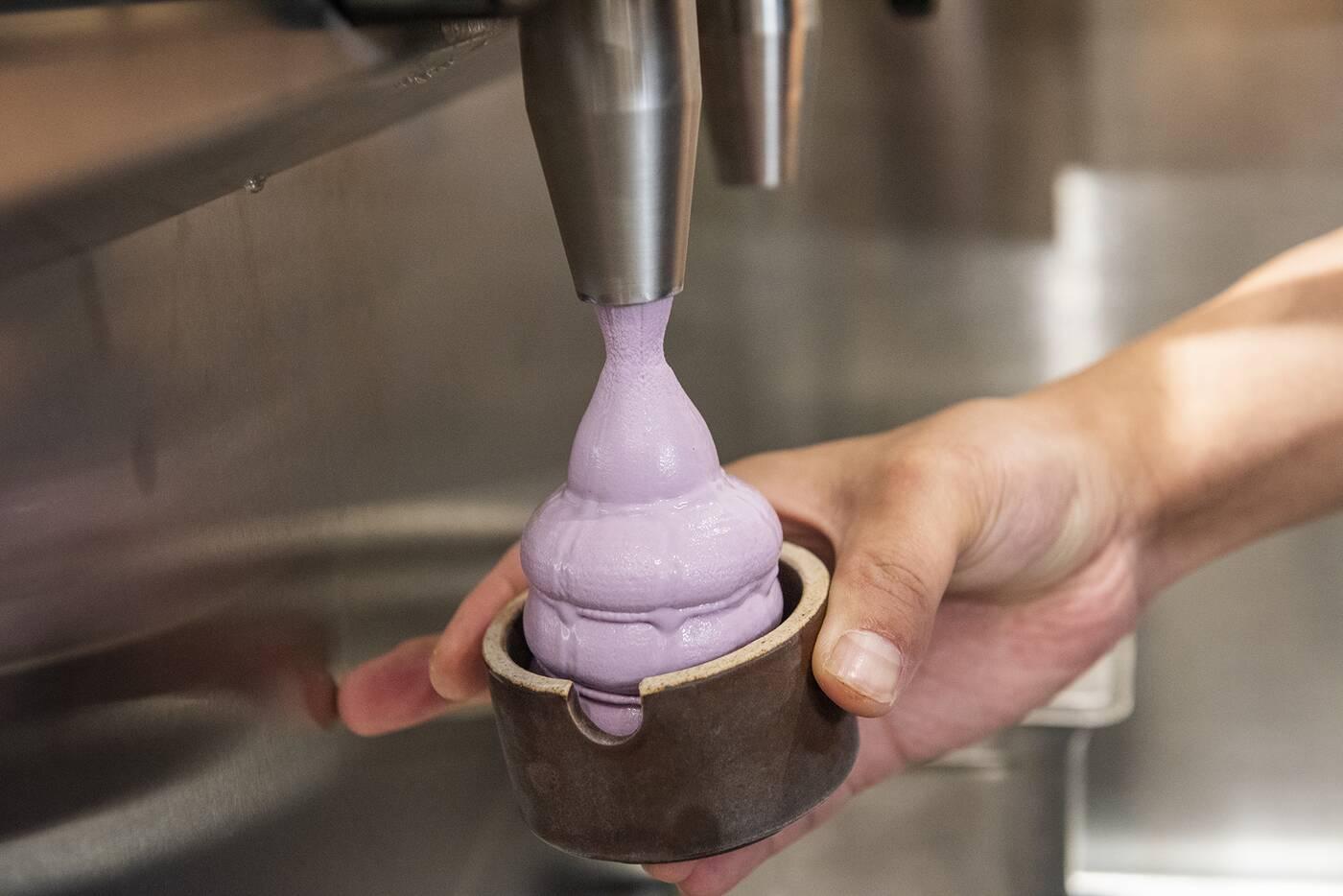 cafe bora toronto
