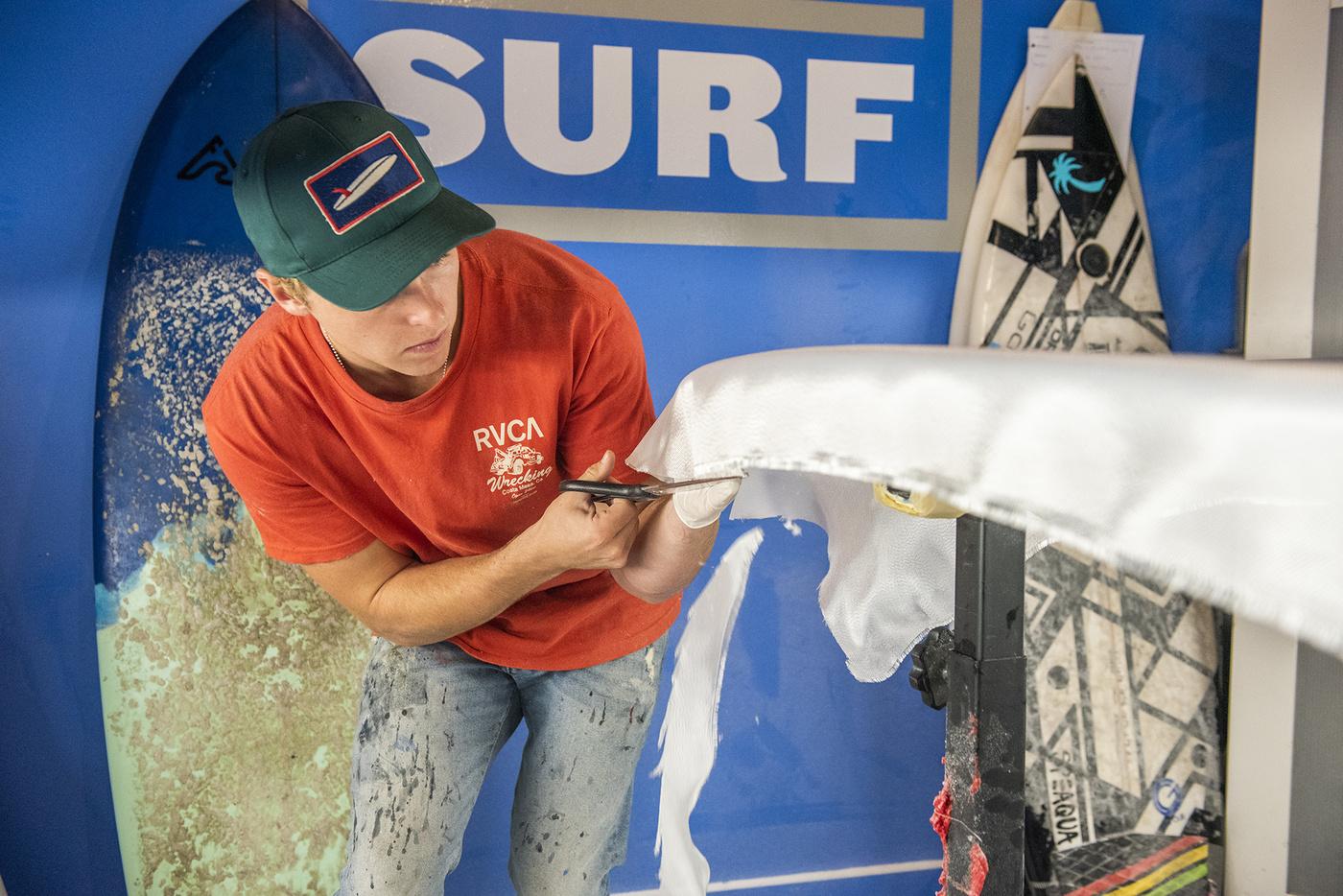 Surf Greats Toronto