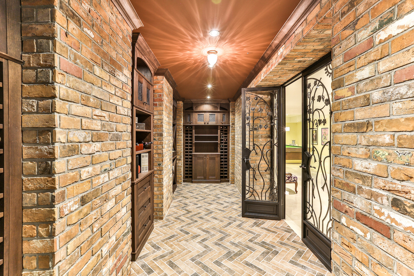 71 the bridle path toronto