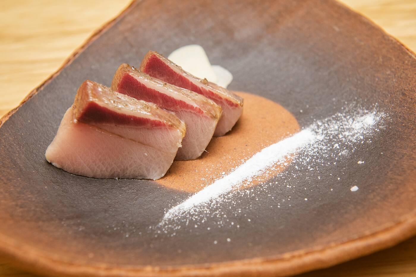 yukashi toronto