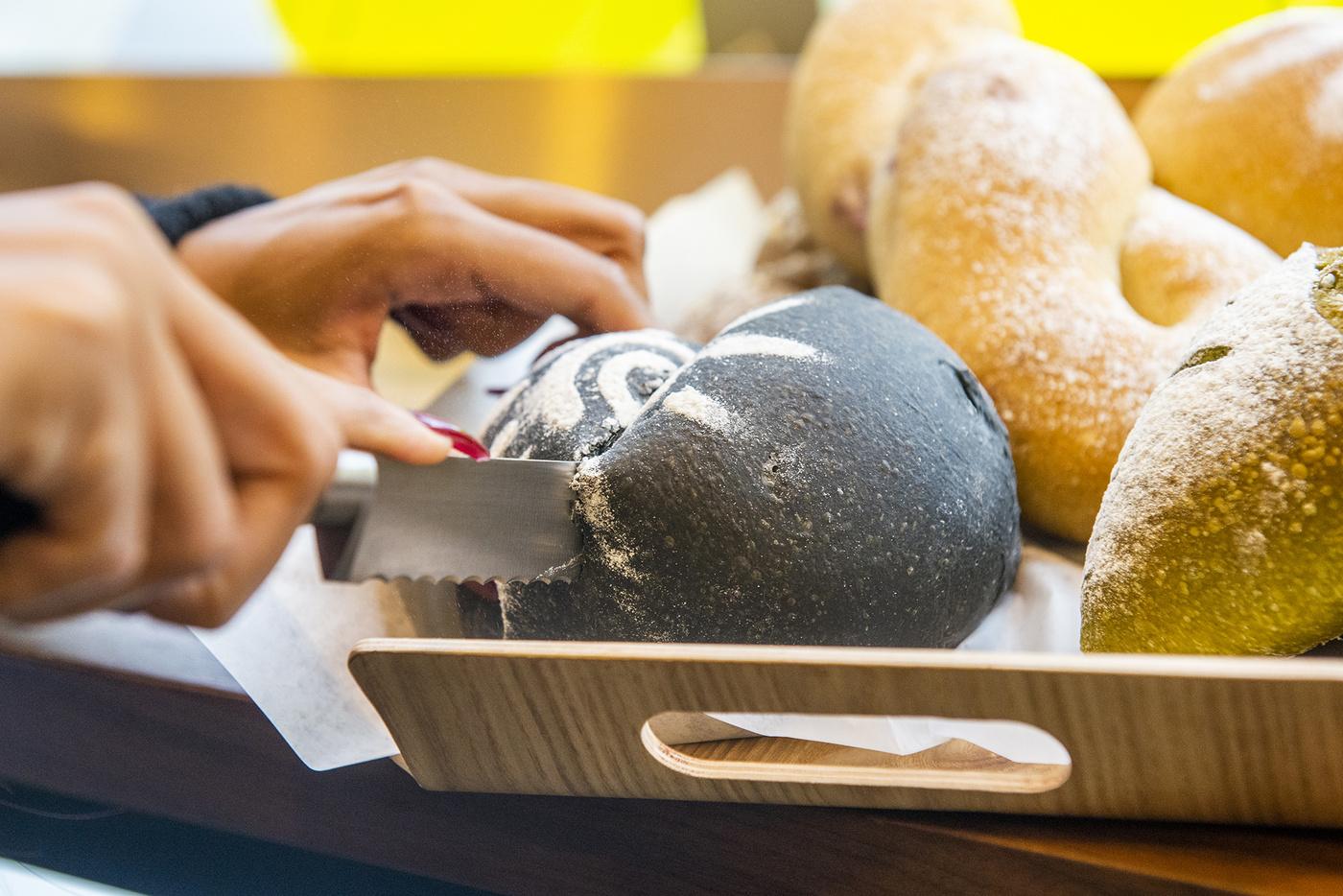 7 baker toronto