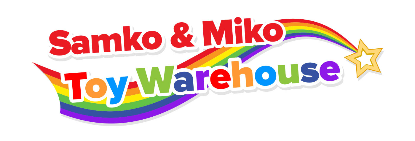 samko toy warehouse