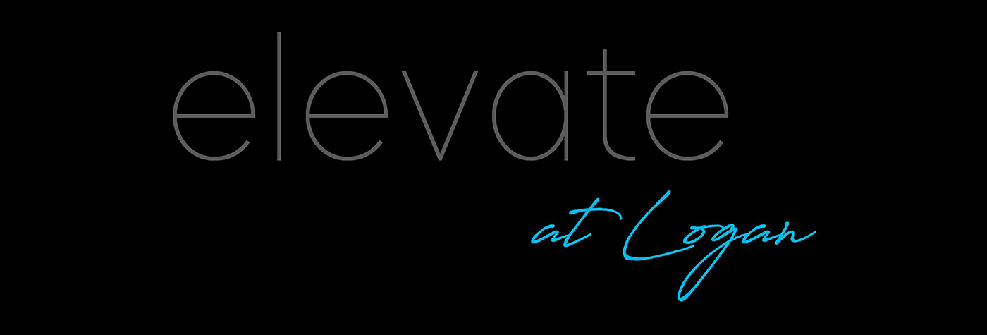 elevate towns