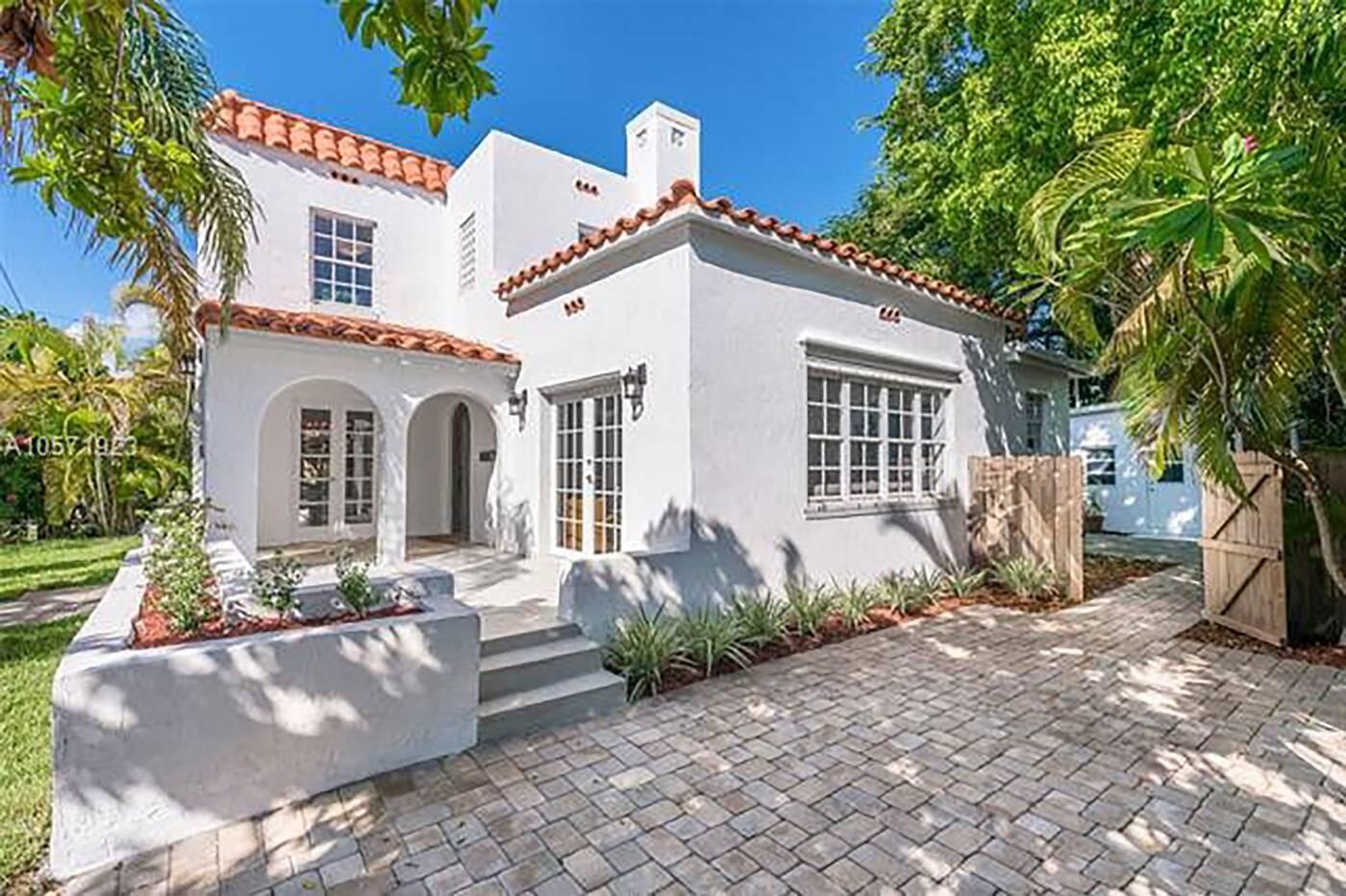 900k house miami