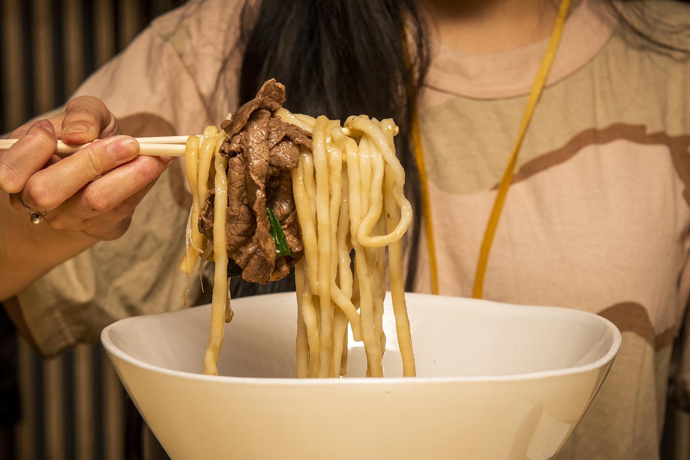 tokyo grill toronto