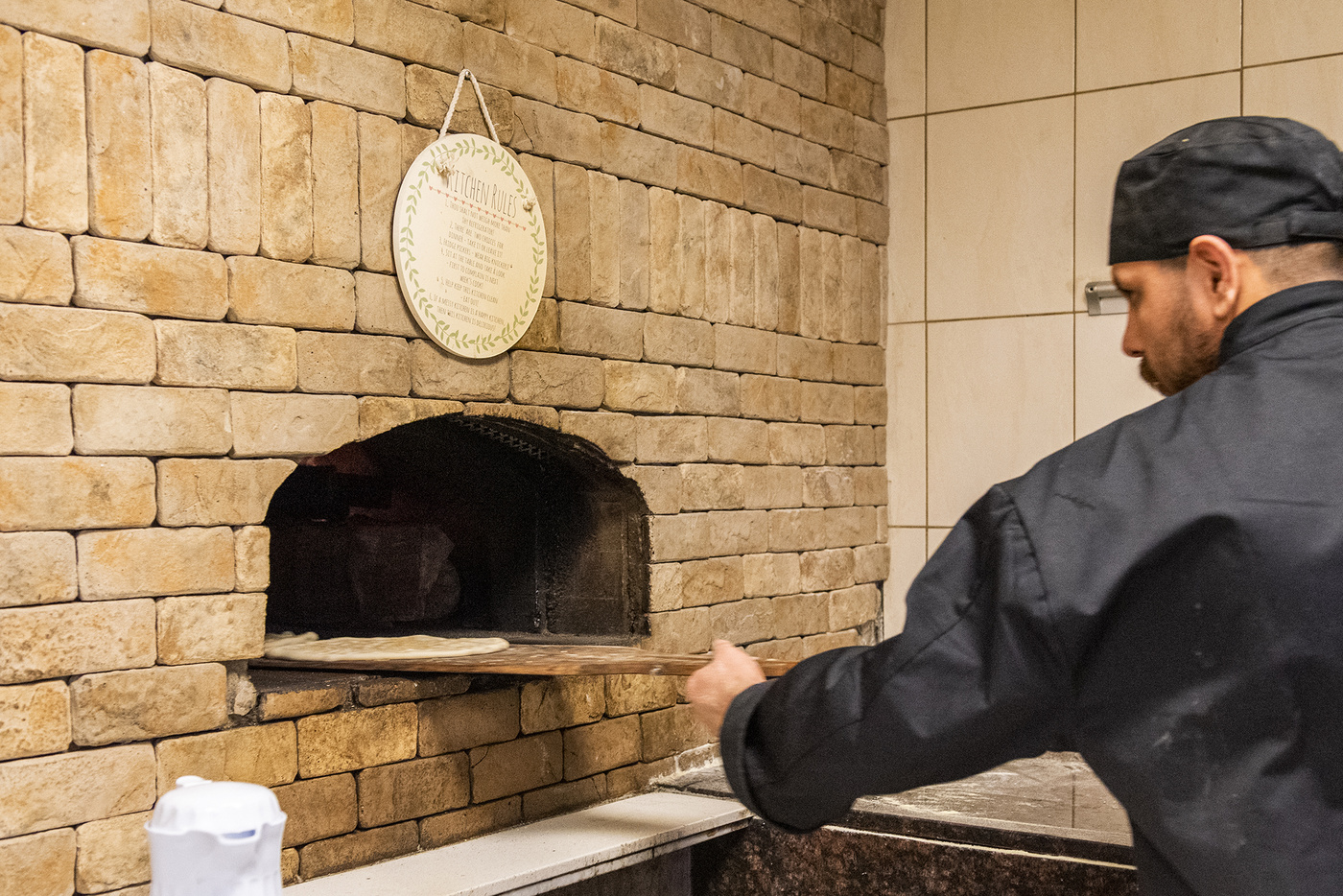 kebab 49 toronto