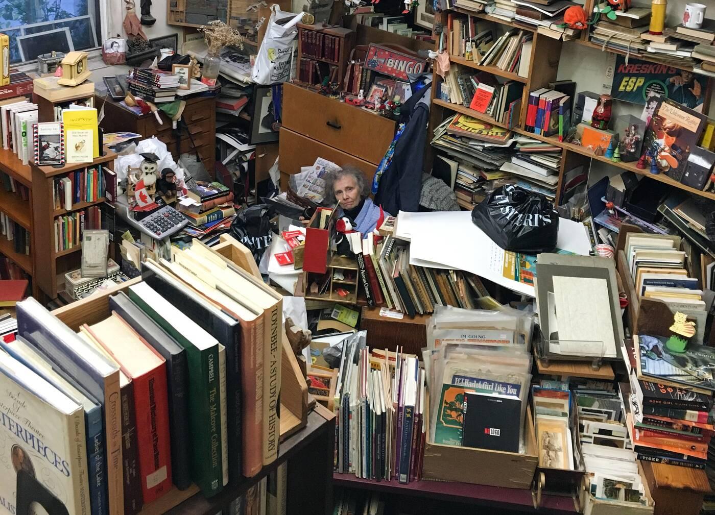ten editions bookstore closing