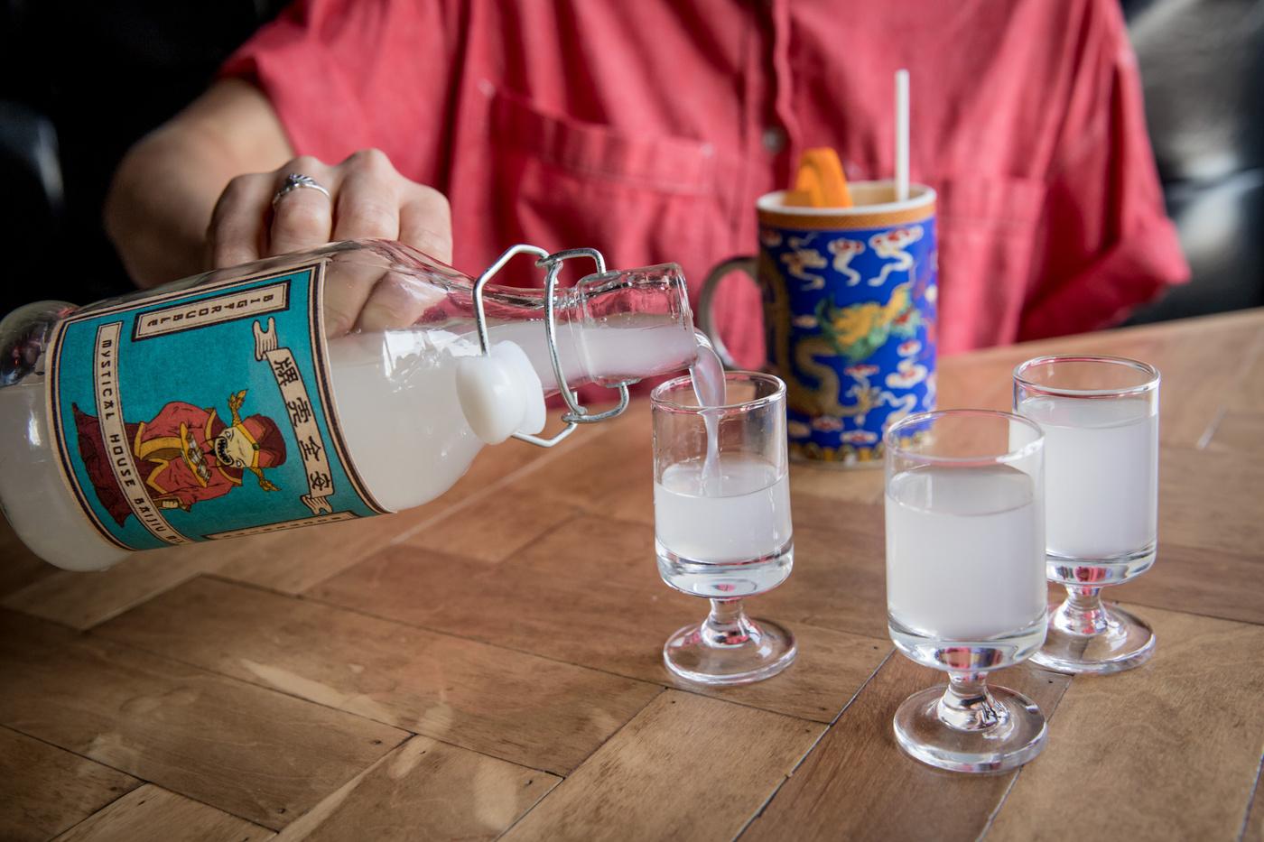 toronto cocktails