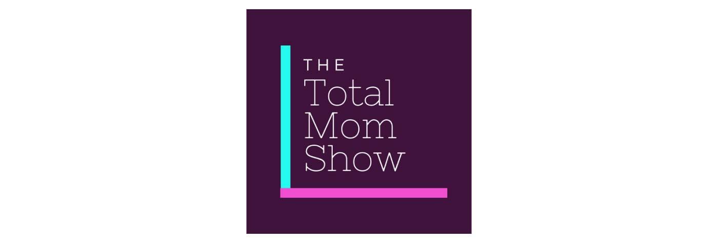 total mom show toronto