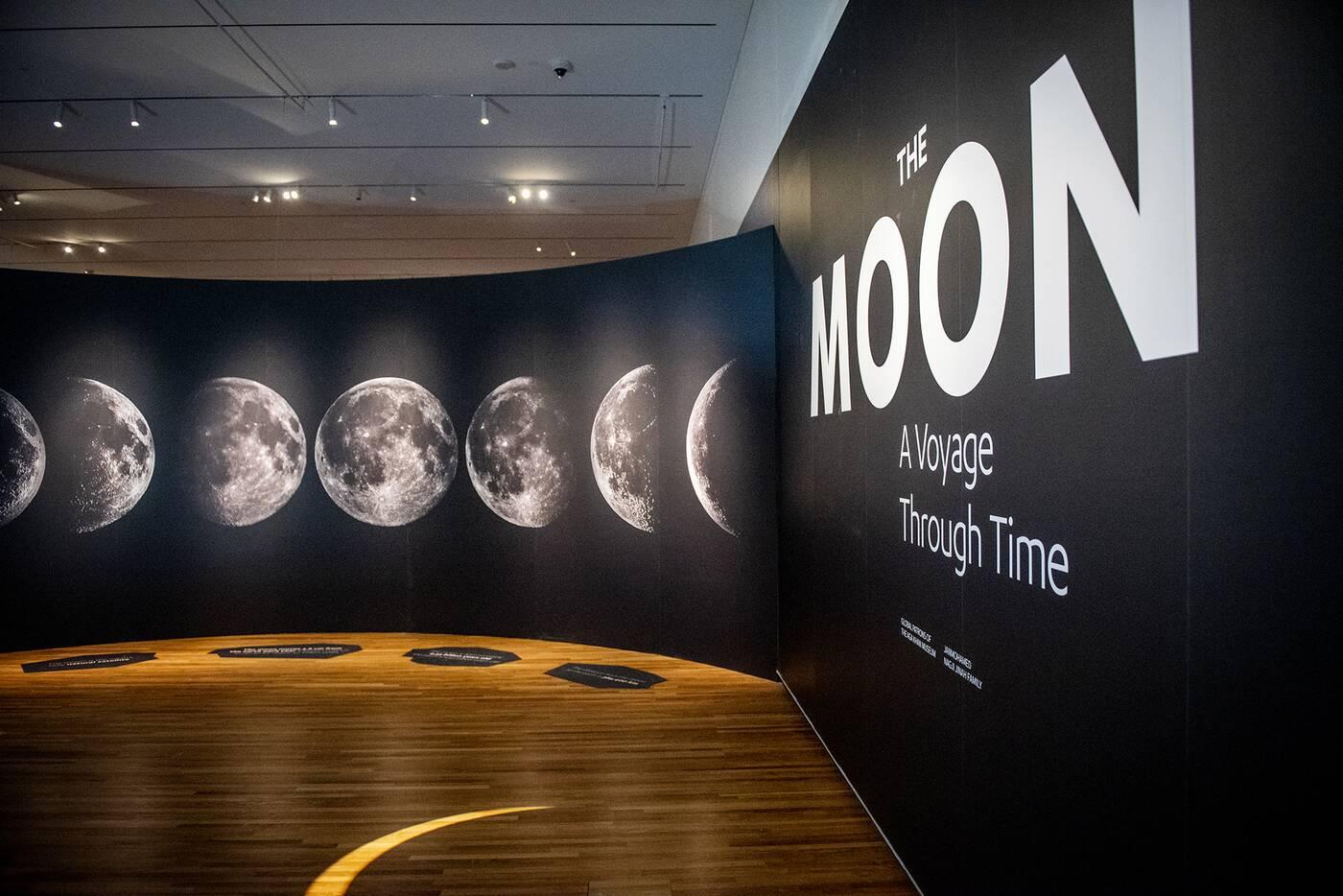 moon aga khan toronto