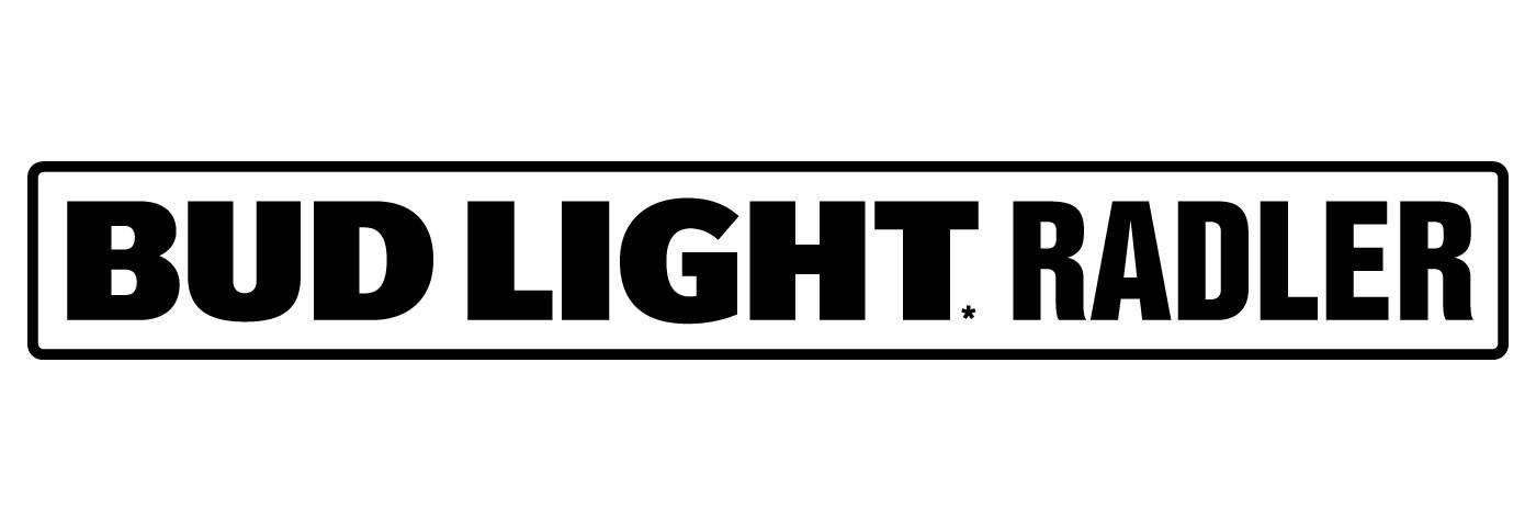 bud light radler
