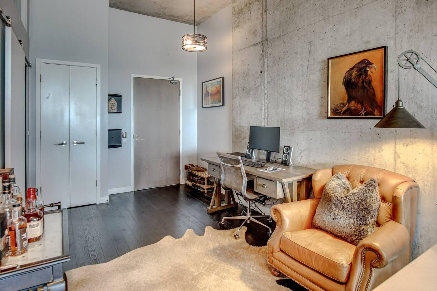 Condo Of The Week 90 Broadview Avenue