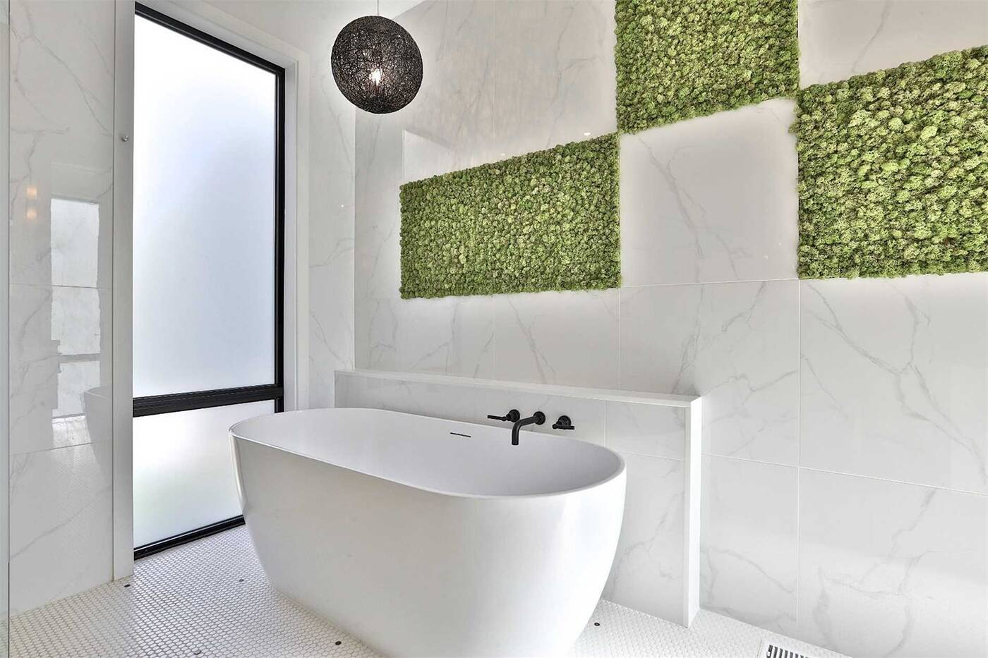 19 evergreen gardens toronto