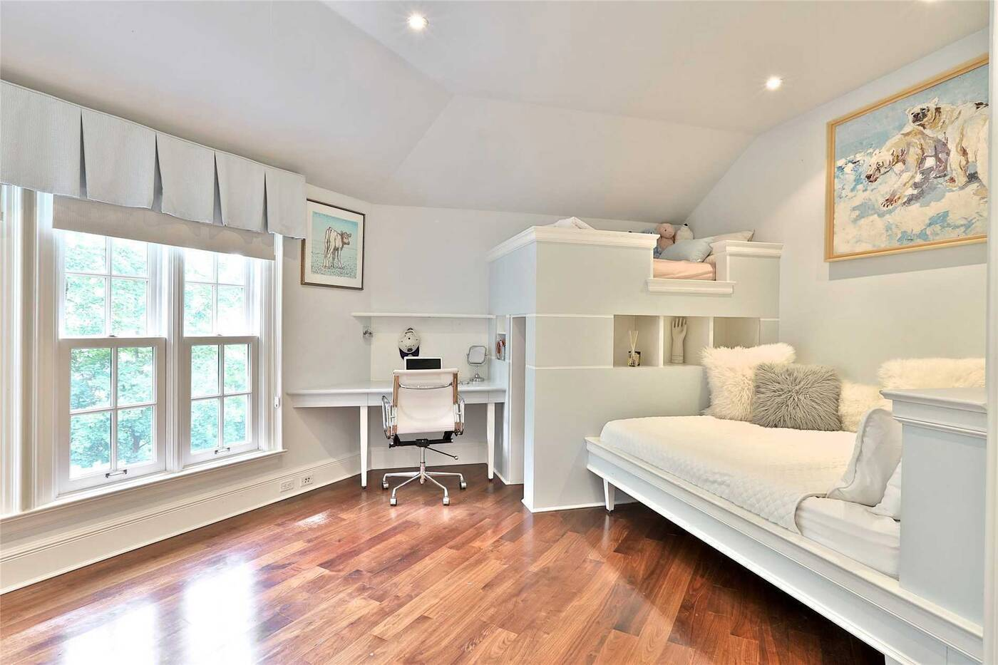 271 Forest Hill Toronto