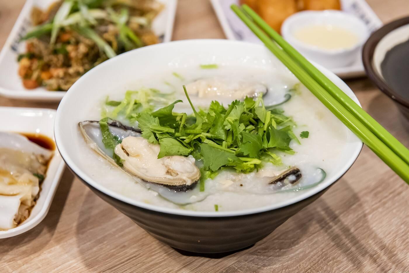 yin ji chang fen toronto