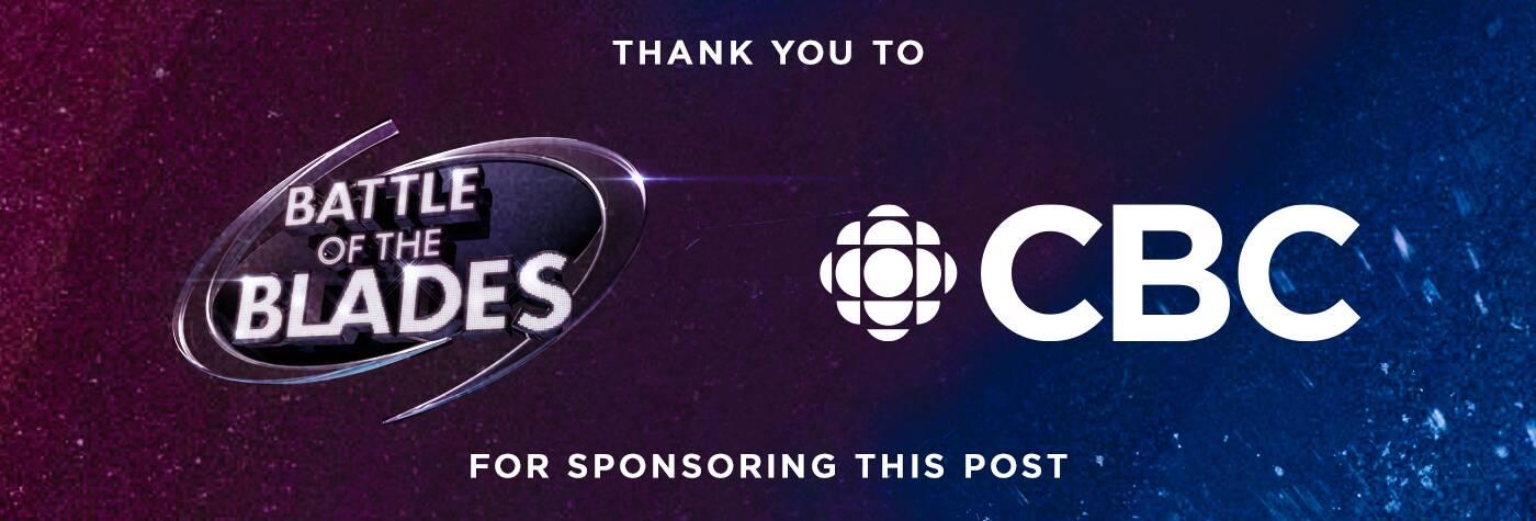 叶片的CBC战