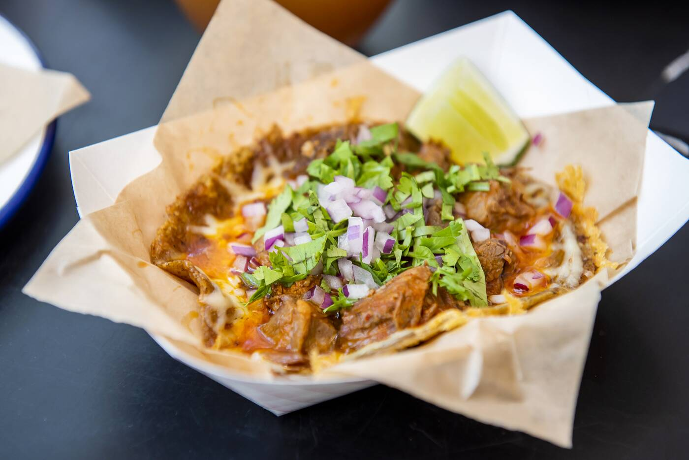 birria tacos toronto