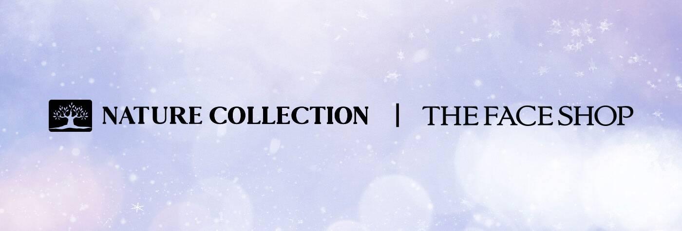 nature collection toronto
