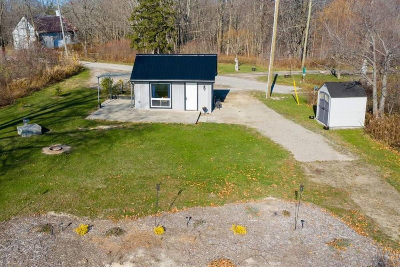 5293 grand canyon road port stanley