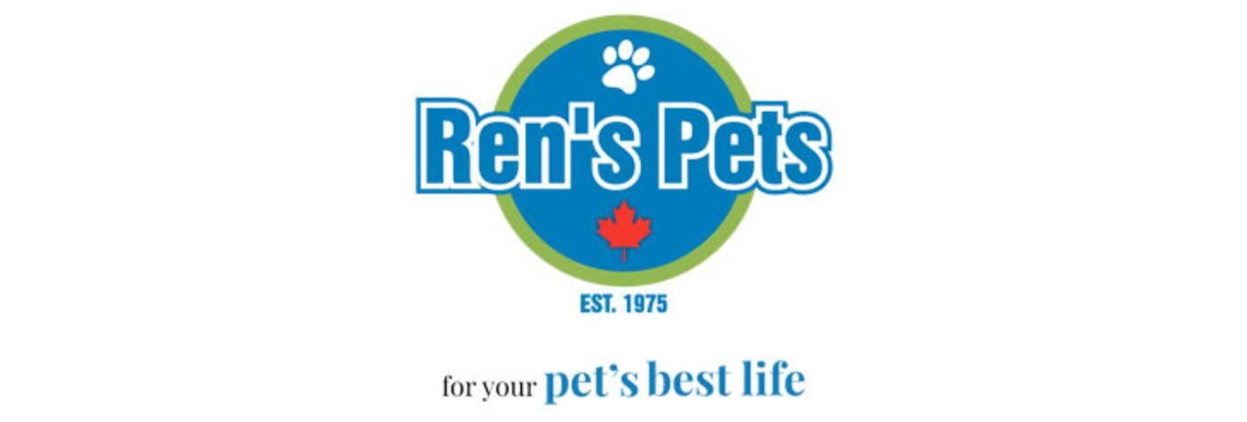 rens pets