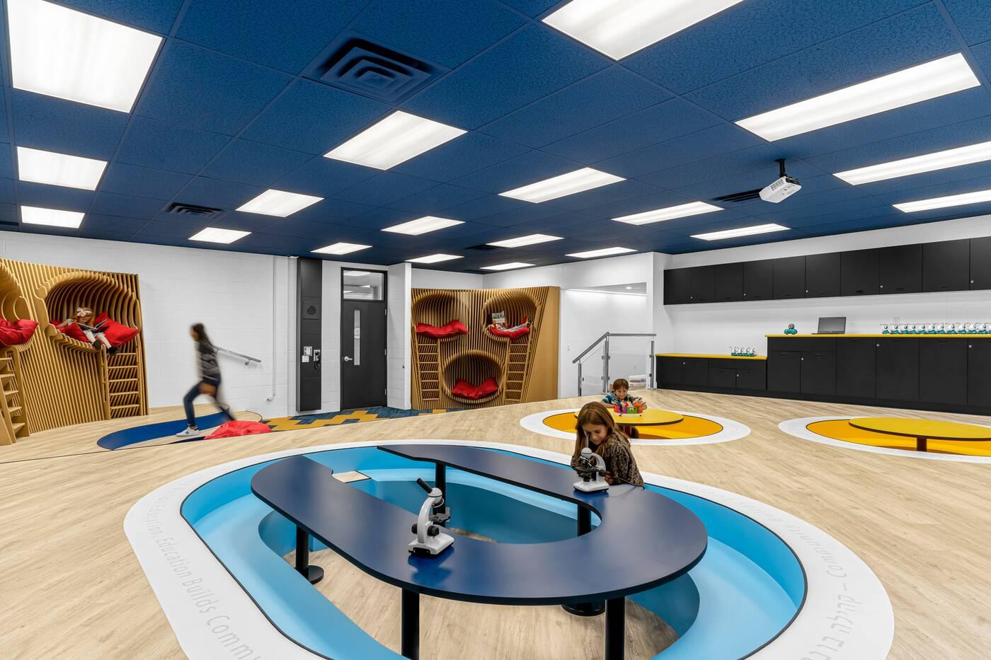 grossman family design studio
