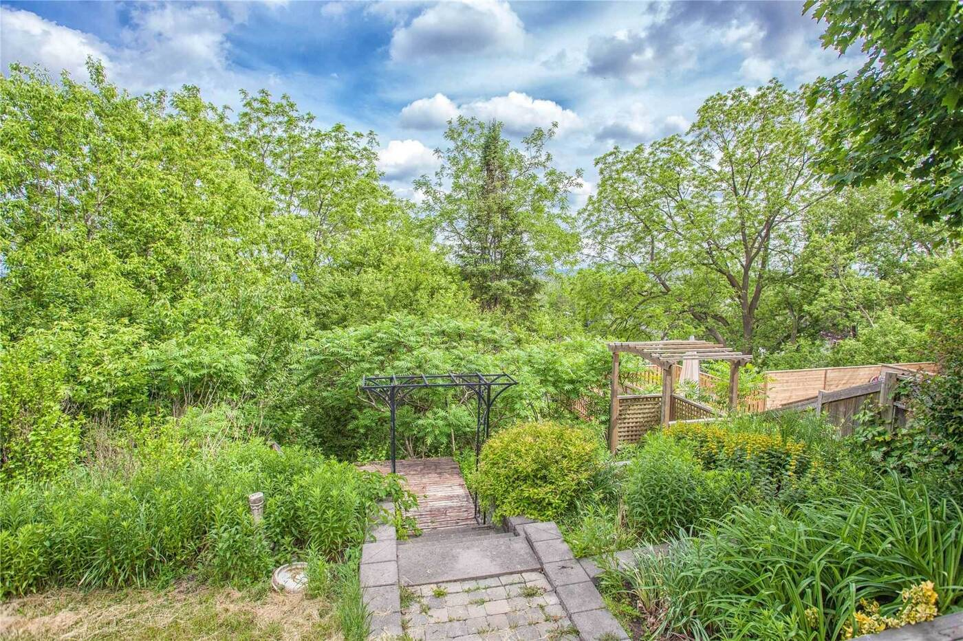 27 cliffcrest drive toronto