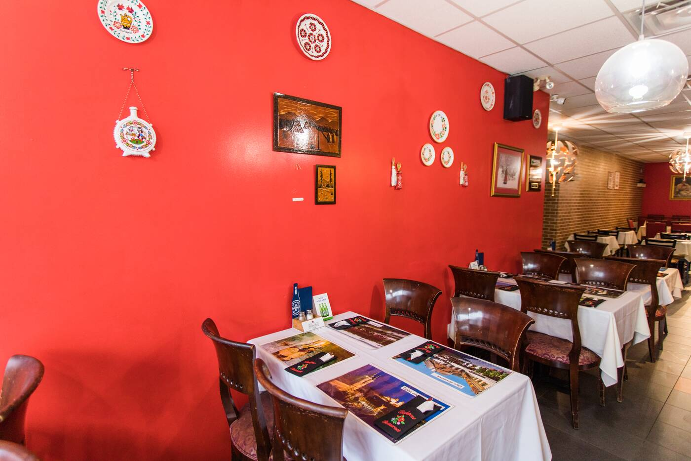 budapest restaurant toronto