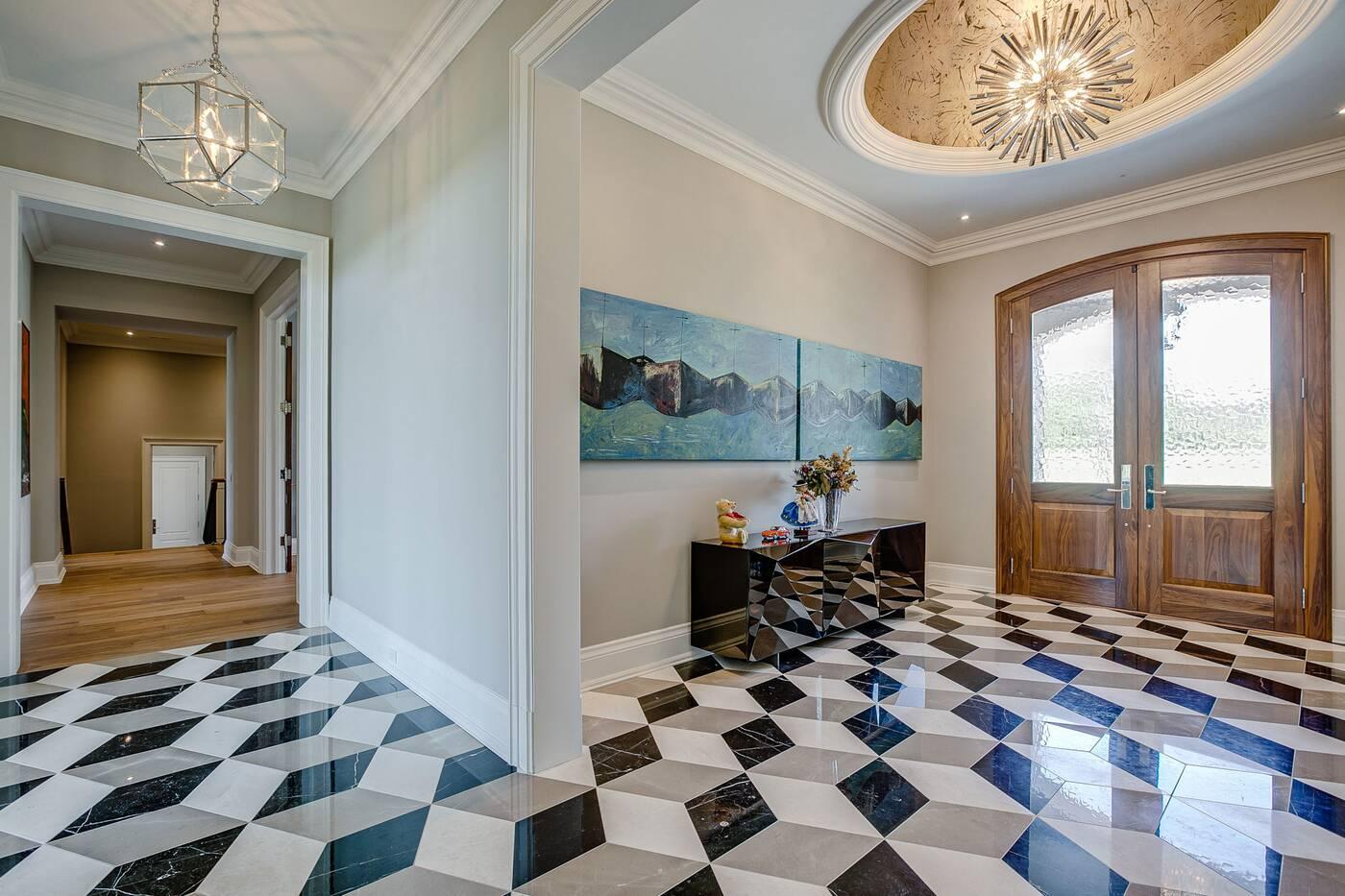 15 provence court richmond hill