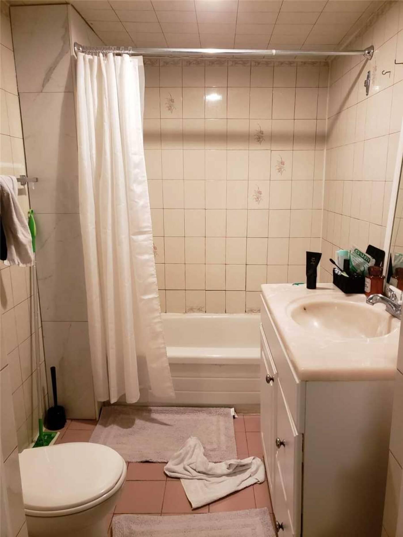 toilet house toronto