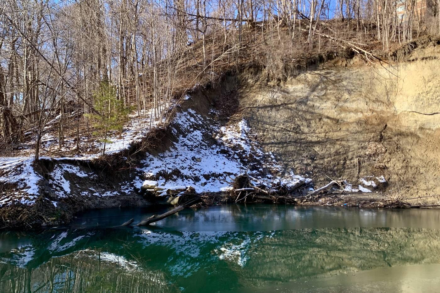 highland creek park