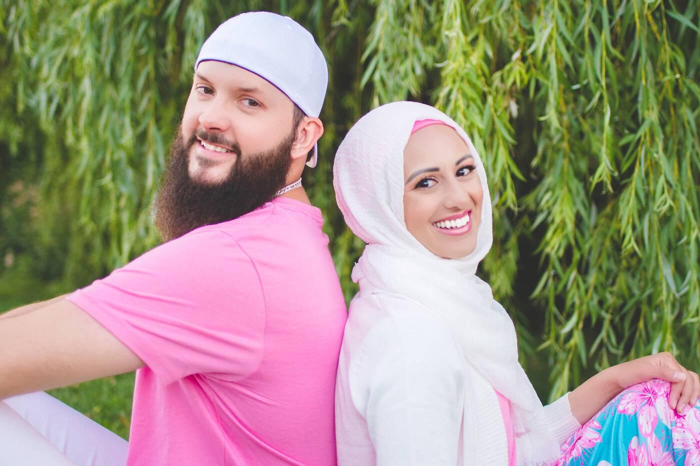 lala hijabs toronto