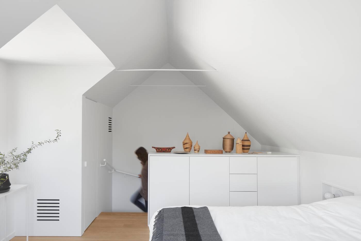 little barn laneway suite