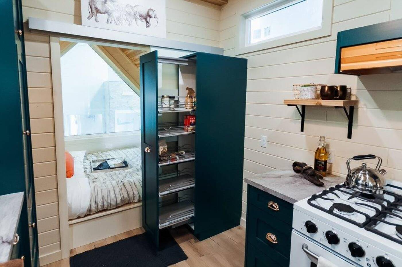 tiny home for sale in ontario