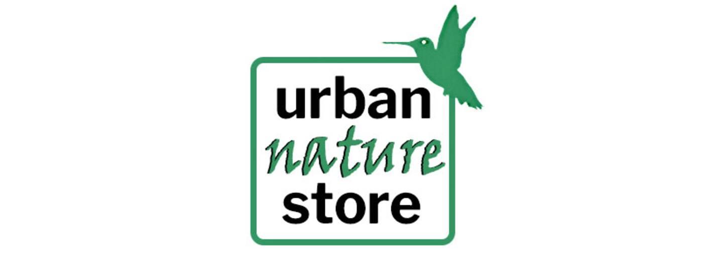 urban nature store