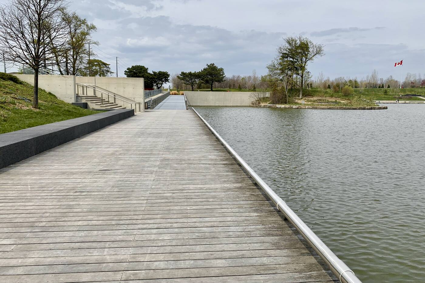 downsview park toronto