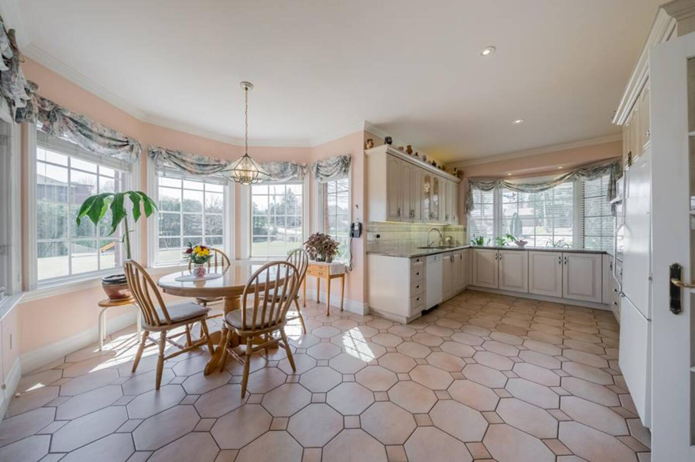 22 26 lakeview avenue whitchurch stouffville