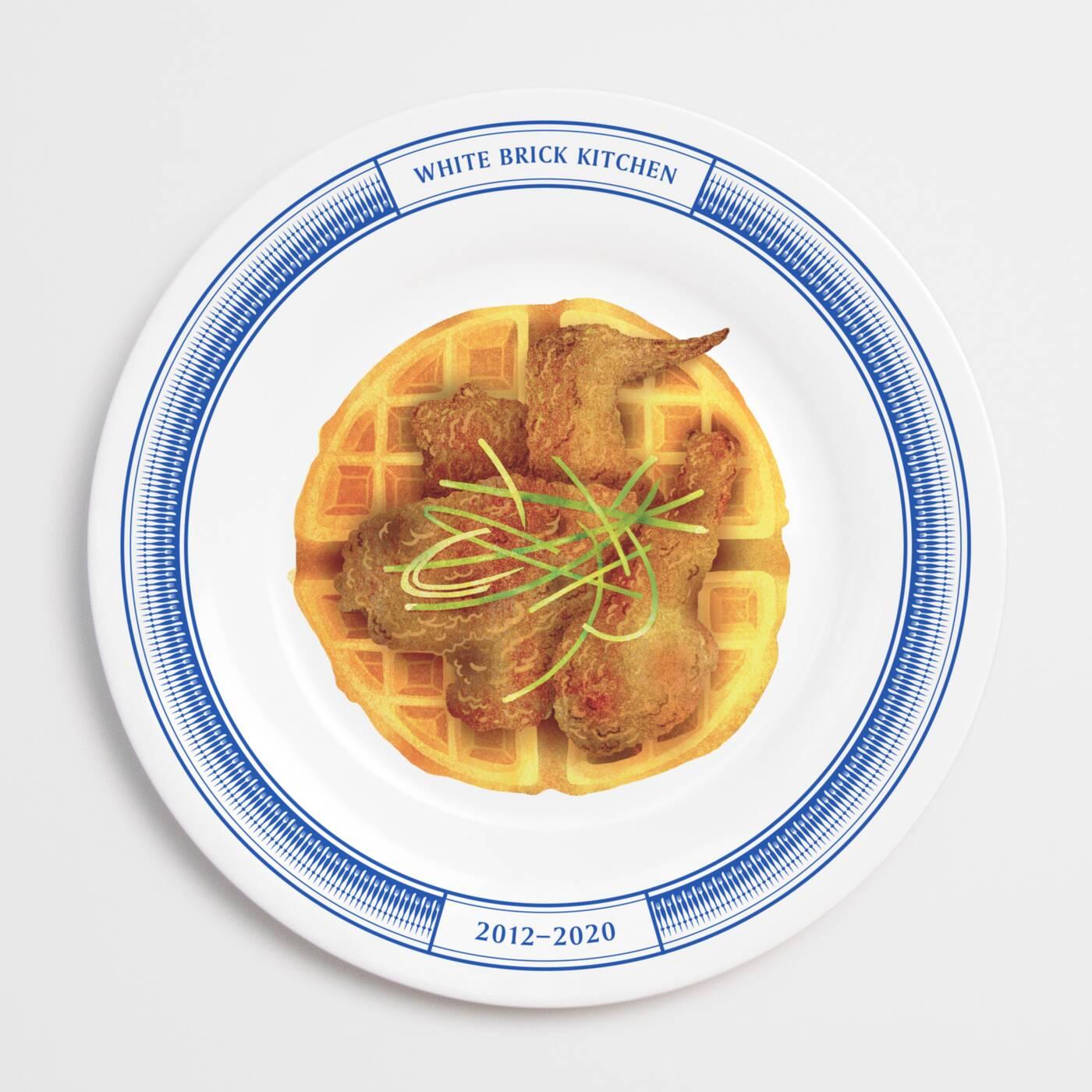 last dish initiative toronto