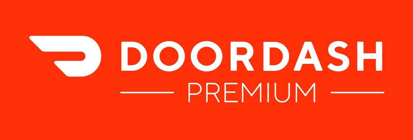 doordash premium