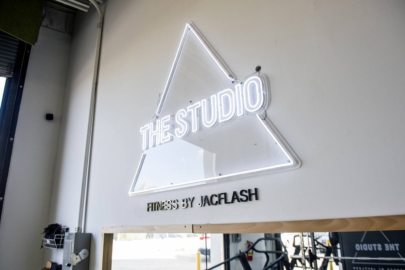 the studio toronto