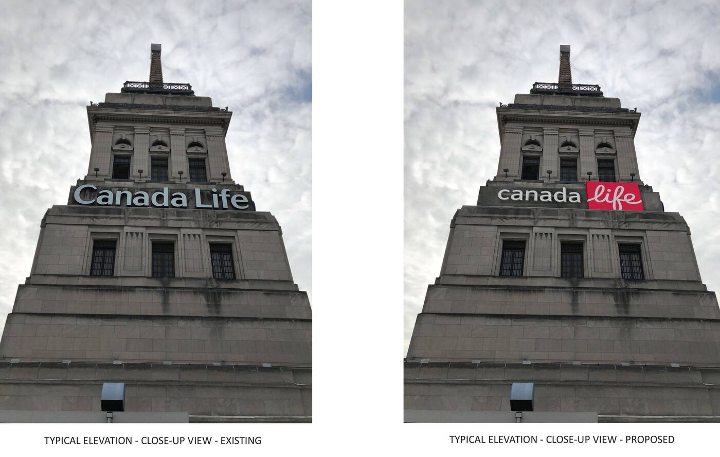 canada life university
