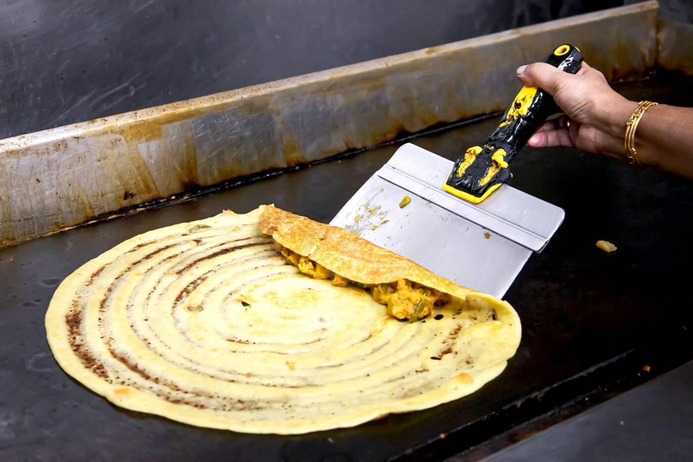 vinushan bakery toronto