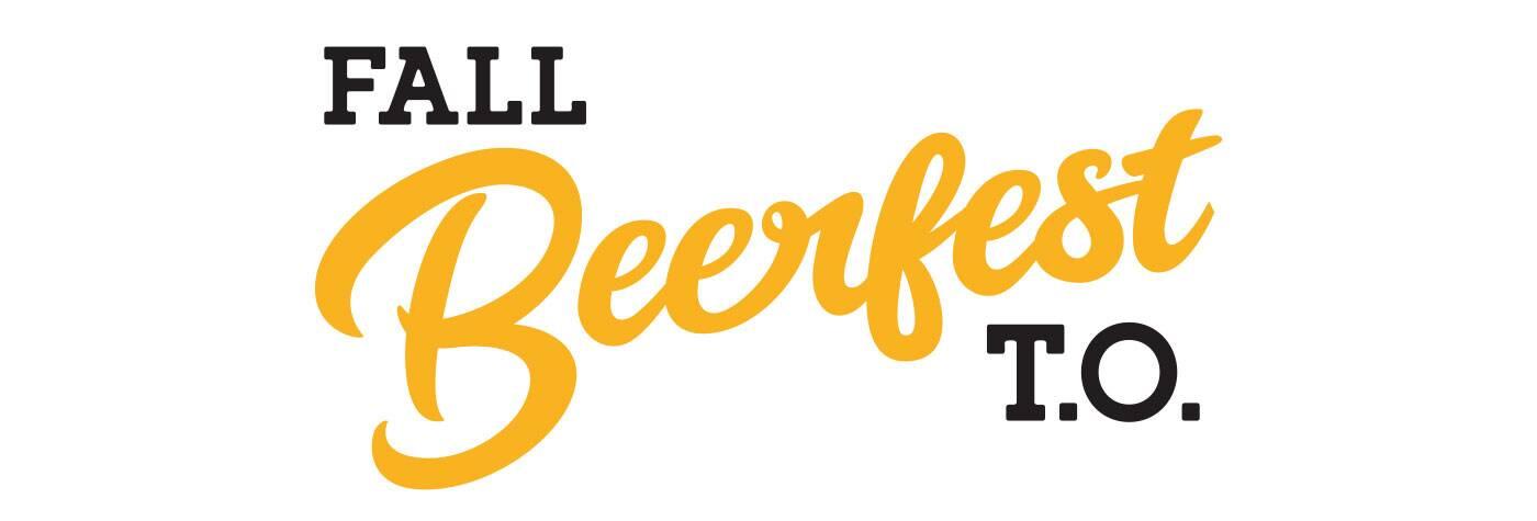 beerfest TO
